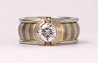 Designer Jewelry - by Martinus
