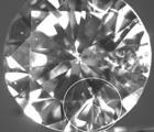 q_amscope-mt-diamond-inclusions