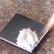 firescale2