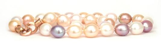 pearls8381