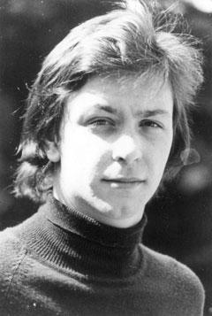 Martin'72